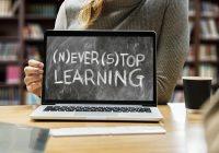 Manfaat Teknologi Pendidikan Bagi Masa Depan Bangsa