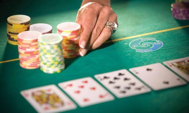 Pastikan Anda member Situs Pokerclub88 Jika Tidak Ingin Menyesal