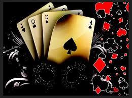 Bonus Melimpah Dan Layanan Bermanfaat Dari Pokerclub88
