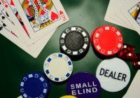 Inilah Bukti Bahwa Pokerace99 Memang Terbaik dan Terpercaya!