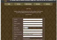 Cara Mendaftar Situs Pokerclub88 yang Mudah