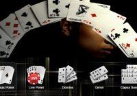 Inilah Sekilas Tentang Tips Poker Mengenai Hal Yang Perlu Diperhatikan Saat Memulai Taruhan