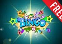Playing at Free Bingo Sites