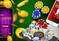 How to Play in Online Casinos