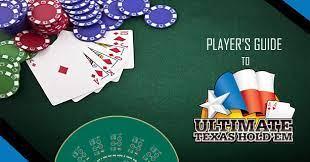 Multiplayer Poker Tips